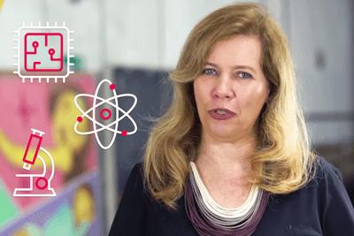 STEM: Uma metodologia para engajar os alunos nas aulas de Ciências