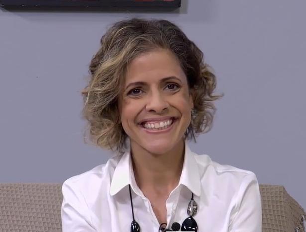 Denise Guilherme