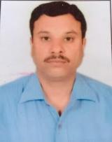 Prabhu Singh Rathore
