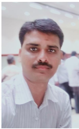 Sattu Murali Krishna