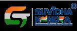 GST Logo