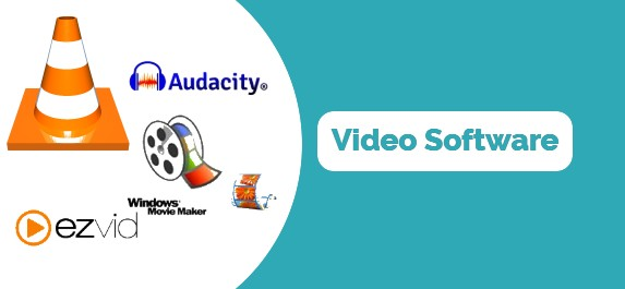Video Software