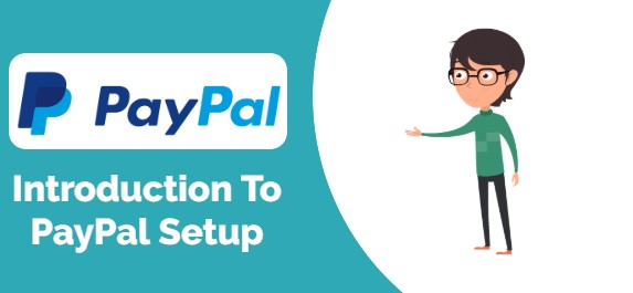 Introduction To PayPal Setup