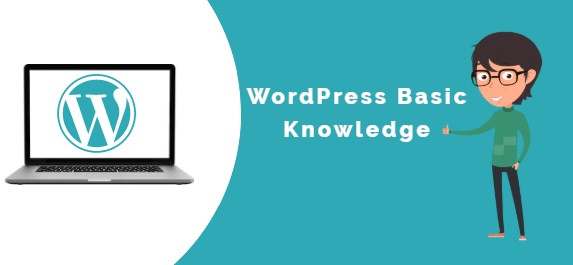 WordPress Basic Knowledge