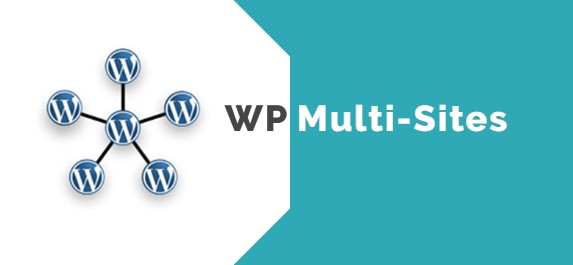 WP Multi-Sites