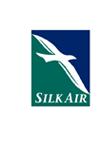SilkAir