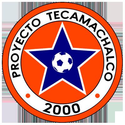 Club Teca Universidad Tecnologica de Nezahualcoyotl