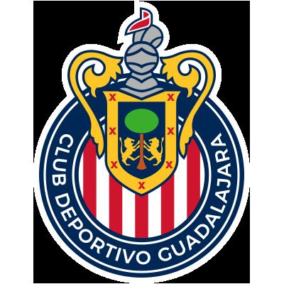 Club Chivas Rayadas