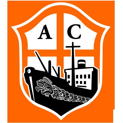 Club Atlético Coatzacoalcos