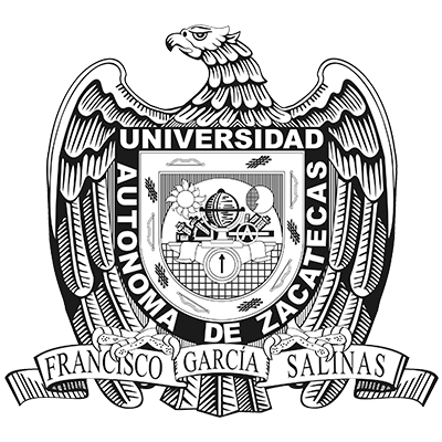 Club Universidad Autónoma de Zacatecas