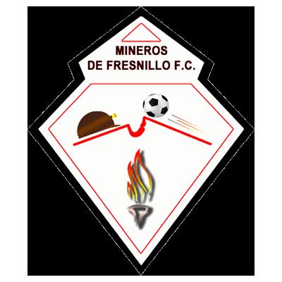 Club Mineros de Fresnillo F.C.