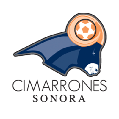 Club Cimarrones de Sonora