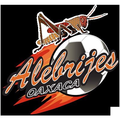 Club Alebrijes de Oaxaca F.C.