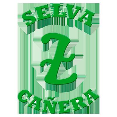 Club Selva Cañera