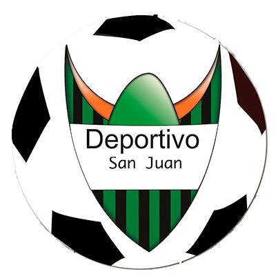 Club Deportivo San Juan