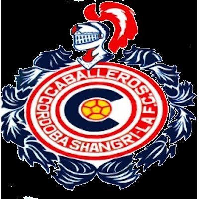 Club Santos Córdoba
