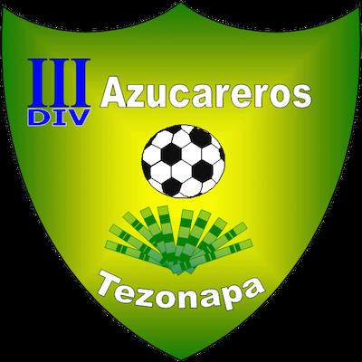 Club Azucareros de Tezonapa