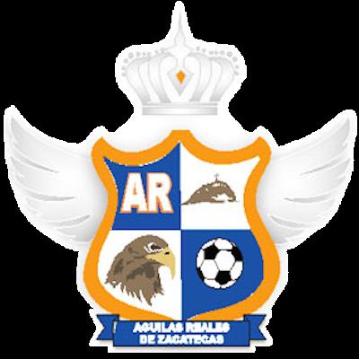 Club Águilas Reales de Zacatecas