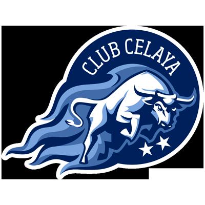 Club Celaya, F. C.