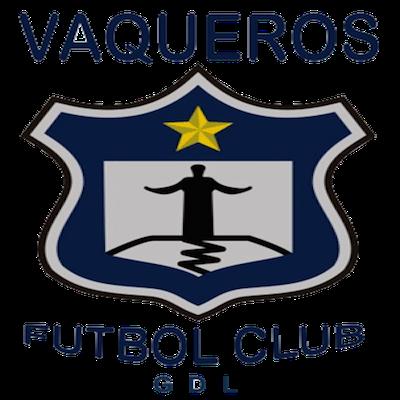 Club Vaqueros