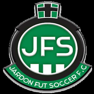 Club J. F. S., Jardon Fut Soccer, F. C.