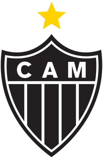 Club Clube Atlético Mineiro