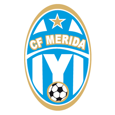 Club CF Merida
