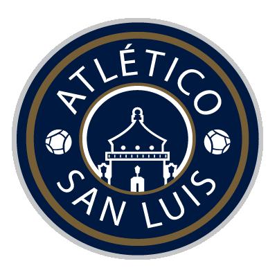 Club Atletico San Luis