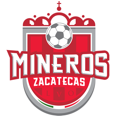 Club Mineros de Zacatecas