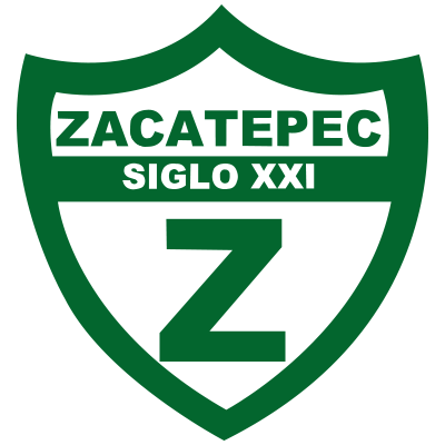 Club Zacatepec Siglo XXI