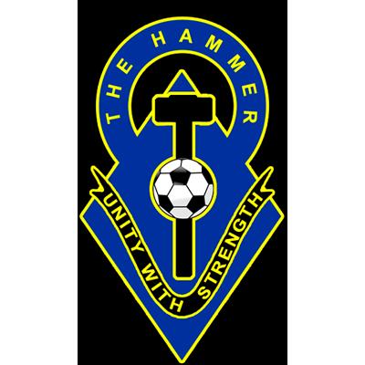 Club Alpha United