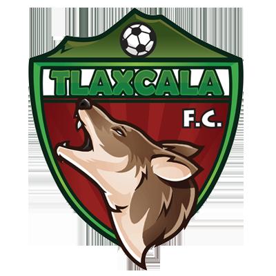 Club Tlaxcala F.C.