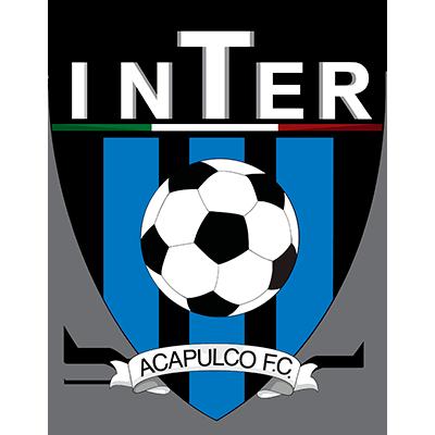 Club Internacional de Acapulco F.C.