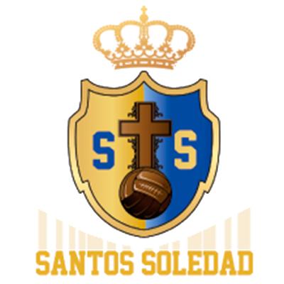 Club Santos de Soledad F.C.