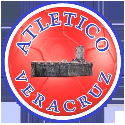 Club Atlético Veracruz