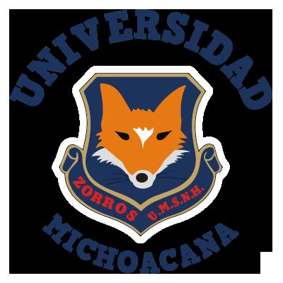 Club Universidad Michoacana Zorros U.M.S.N.H.
