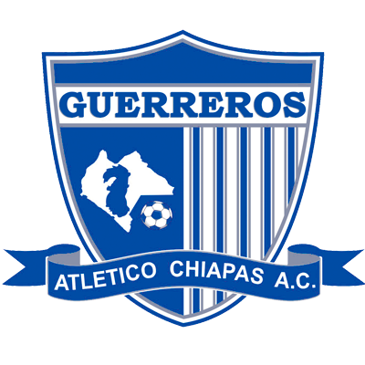Club Atlético Chiapas