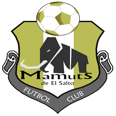 Club Mamuts de El Salto
