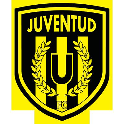 Club Juventud U. F.C.