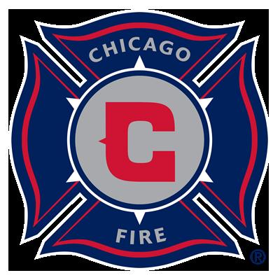 Club Chicago Fire Soccer Club