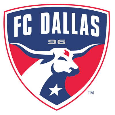 Club Football Club Dallas