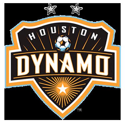 Club Houston Dynamo
