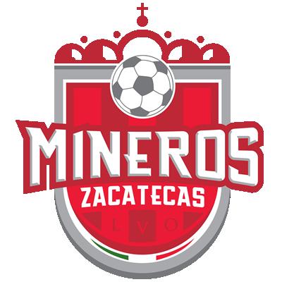 Club Mineros de Zacatecas