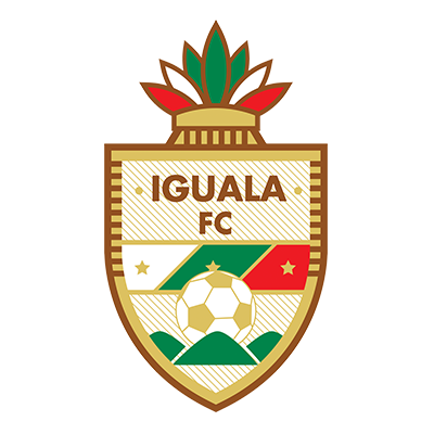 Club Iguala F.C.