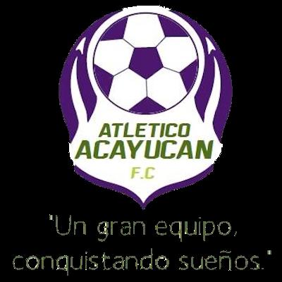 Club Atlético Acayucan