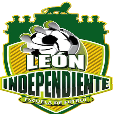 Club León Independiente