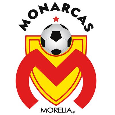 Club Monarcas Morelia