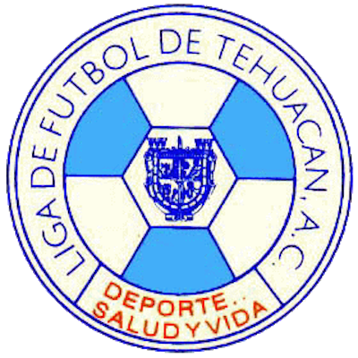Club Liga de Futbol de Tehuacan