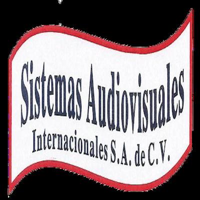 Club Puebla SAI