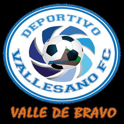 Club Deportivo Vallesano F.C. Valle de Bravo